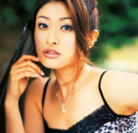 山田優の画像 p1_24