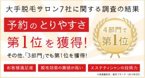 スクリーンショット 2015-05-08 11.43.37