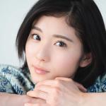 ブレイク間違いなし♡若手女優、松岡茉優ちゃんのカラコンが知りたい