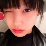 高橋愛ちゃんの愛用カラコンとメイク方法でキュートなお顔をゲットしたい