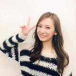 DAIGOと結婚♡幸せいっぱい北川景子の猫目メイク&ナチュラルカラコン