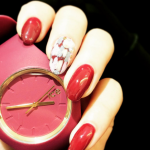 ペアウォッチにも◎。1万円代で手に入るIce watch(アイスウォッチ)の時計が芸能人にも大人気