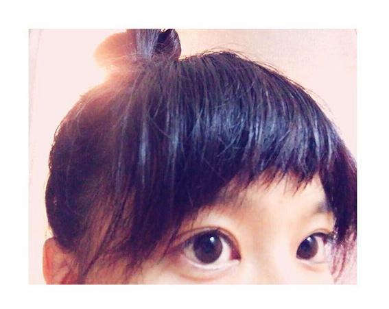 「芳根京子 カラコン」の画像検索結果