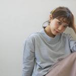 人気読者モデル・田中里奈ちゃんも通う脱毛サロン「KIREIMO」